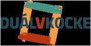 dual_kocka_logo