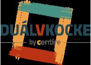 dual_kocka_logo_nove